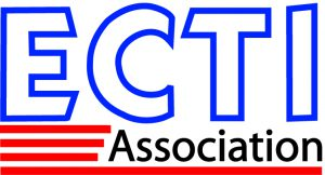 ECTI Association Logo