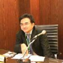 ECTI Committee